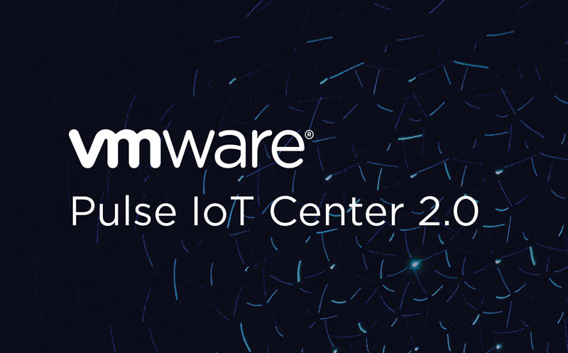 VMware Pulse Center 2.0