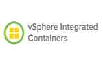 VMware vSphere Integrated Containers 1.1