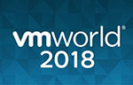 DBigCloud estará en el VMworld 2017 Europe